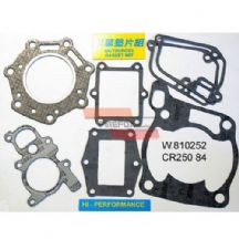 Honda CR250 1984 Mitaka Top End Gasket Kit